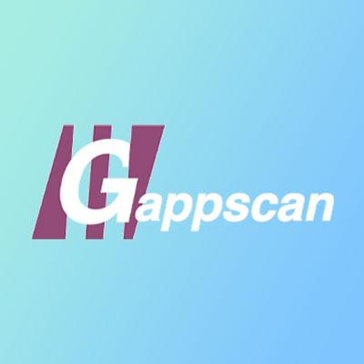 gappscan-sq-4